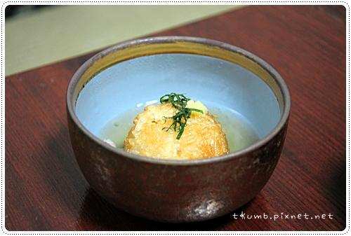 螃蟹大餐(20)