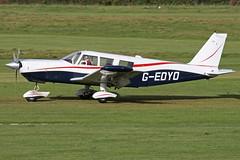 G-EDYO