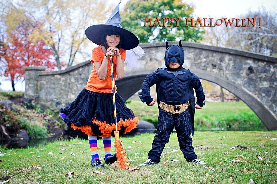 costumes halloween!