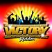 Victory Riddim (Lutan Fyah, Norris Man, Iyara /PayDay Music/ www.paydaymusicgroup.com)