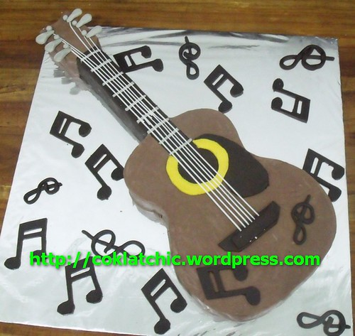 Birthday Cake Jual Kue Ulang Tahun Page 13