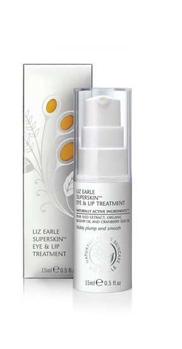 liz earle lip & eye