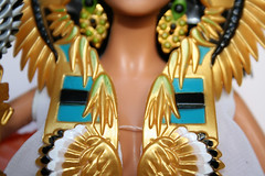 cleopatra 10