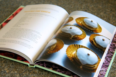 whoopie pie book inside 0137 R