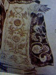 photo dmngo pedro 11 (James the Great 3) Tags: antique mary philippines manila rosary virgen intramuros stodomingo dominicans jamesyee santorosario lanaval lanavaldemanila jamesthegreat2 jamesthegreat3 jamesdegreat sanpedroverona