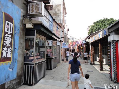街景(2)
