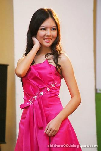 Chee Li Kee (11)