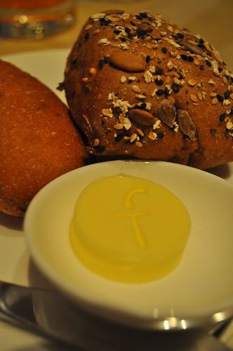 fullerton butter