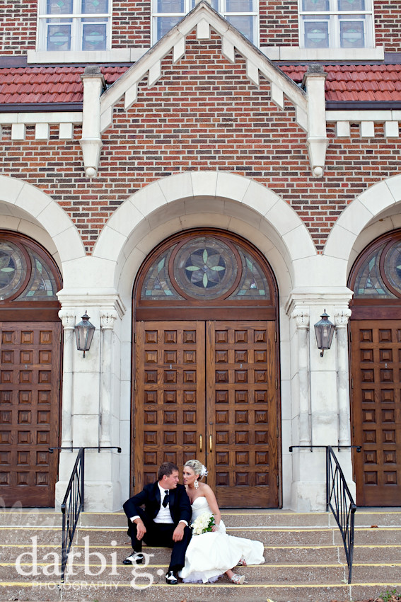 blog-Kansas City wedding photographer-DarbiGPhotography-ShannonBrad-102