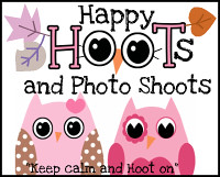 Happy Hoots and Photo Shoots