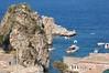 scopello 2 (kikkedikikka) Tags: italia mare sicily sicilia scopello rgspaesaggio rgscastelli rgsnatura rgsscorci ilikethenature