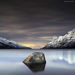 Arctic Rock