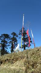 Bhutan-1788