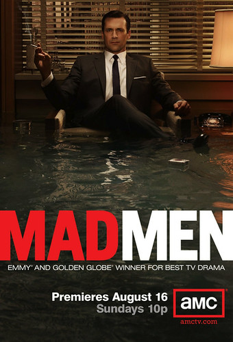 mad_men_s3poster1_2
