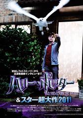 SCREEN (2010/12) P.11