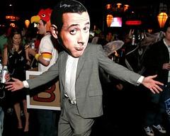 Halloween Ball (lansdownepub) Tags: costumes music irish boston bar live livemusic redsox guinness fenway fenwaypark irishpub jameson lansdownestreet halloweenball lansdownepub authenticirishpub thelansdownepub the2ndannualhalloweenball