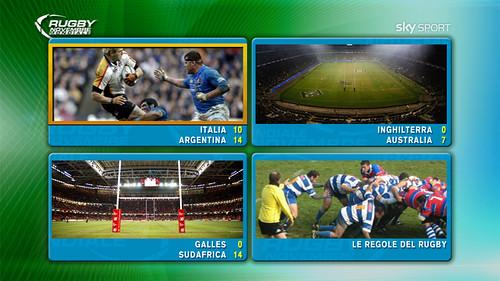 Rugby_MosaicoInterattivo