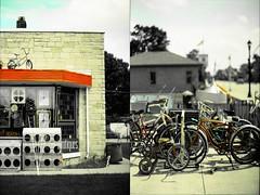 bike (nathenv) Tags: travel algoma dypics