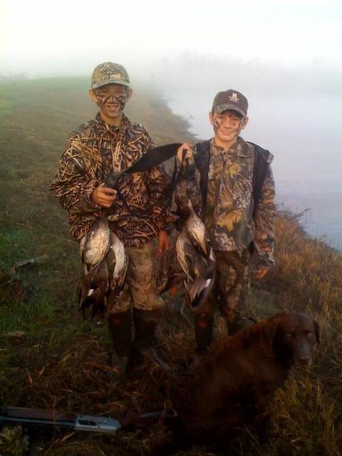 braden ducks2