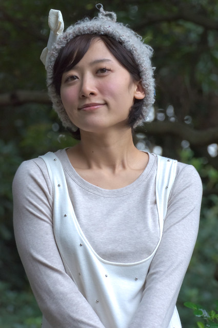 2010-11-13(土) フレッシュ大撮影会-02492