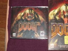 Doom 3 pc (Gamersrevenue) Tags: pc vampire mario videogames nes mariokart doom3 snes n64 papermario bloodlines supermario soulblazer