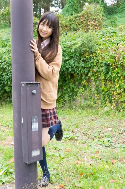 2010-11-13(土) フレッシュ大撮影会-01857