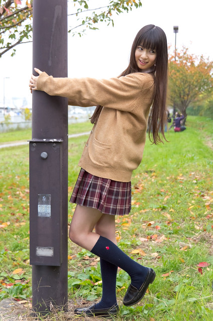 2010-11-13(土) フレッシュ大撮影会-01875
