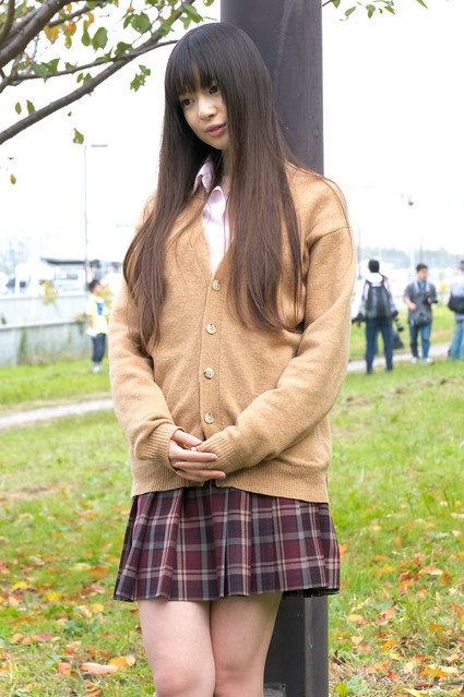 2010-11-13(土) フレッシュ大撮影会-01887