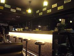 20101105-20101107台北小週末