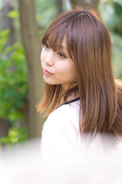 2010-11-13(土) フレッシュ大撮影会 さやかさん 02275.jpg