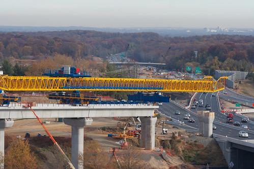 Metro Builder 1