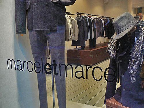 marcel et marcel 1.jpg