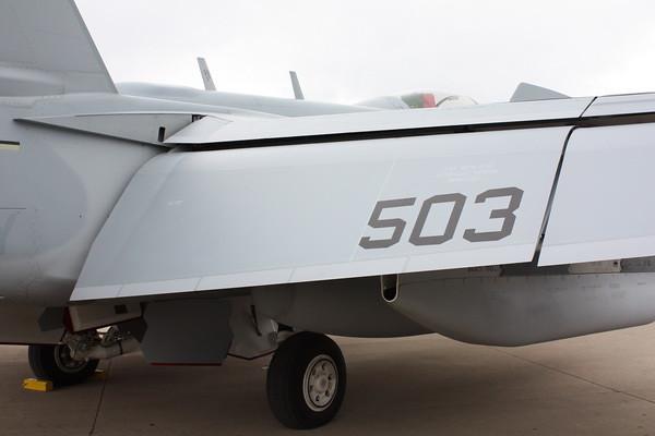 EAA10_EA-18G_40