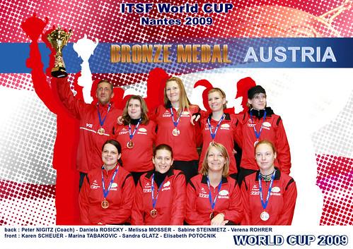 _poster_austria_women