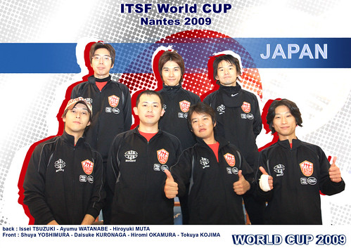 _poster_japan