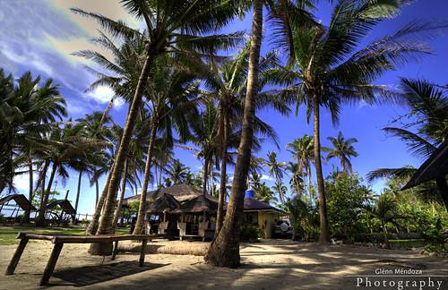 Matabang Beach Resort 3