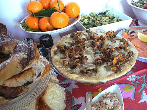 tarte à la fontina.jpg