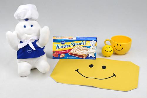 Toaster_Strudel-2_WEB