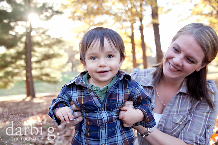 Darbi G Photography-Ricco Family-100