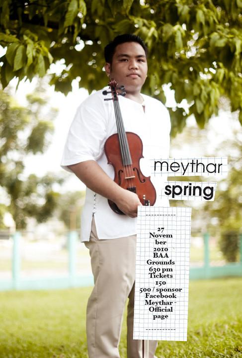 meythar