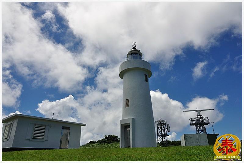 蘭嶼day3-蘭嶼燈塔+小天池  (2)