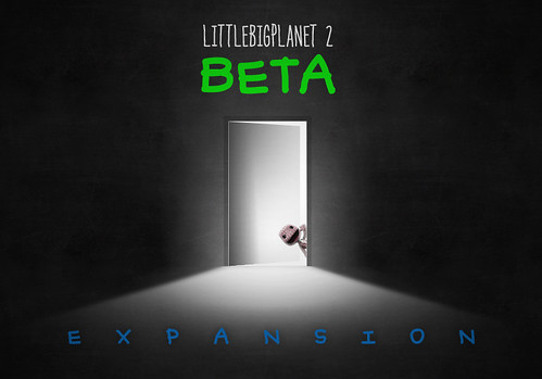 LBP 2 Beta Expansion
