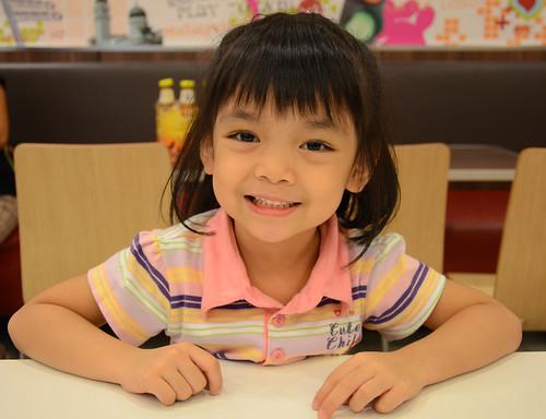 Chloe smiling_AWB1