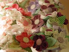 DSC00741 (retalhinhodesonhos) Tags: flores natal amor artesanato bebe casamento criança feltro decoração prendas presentes tecido lembrancinhas