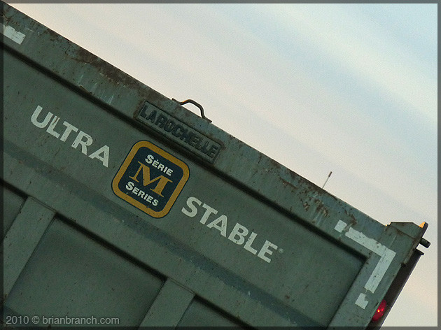 P1120652_ultra_stable