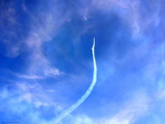 Up in the air (Rui Henriques) Tags: show sky portugal air airshow algarve portimao flickraward5 mygearandmepremium flickrawardgallery