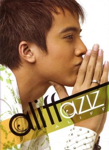 Image Result For Download Lagu Jealous Aziz
