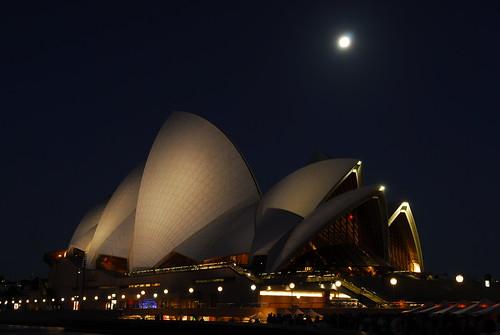 Sydney November 2 054