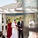 melissa & peter married-139.jpg