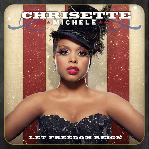 chrisette-michele-let-freedom-reign-album-cover